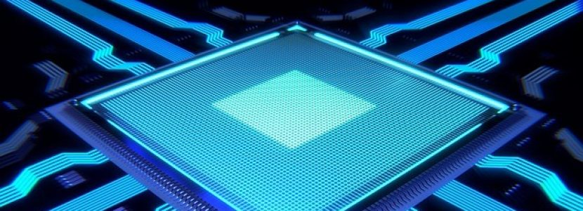 AI race compels software-makers to design custom chips