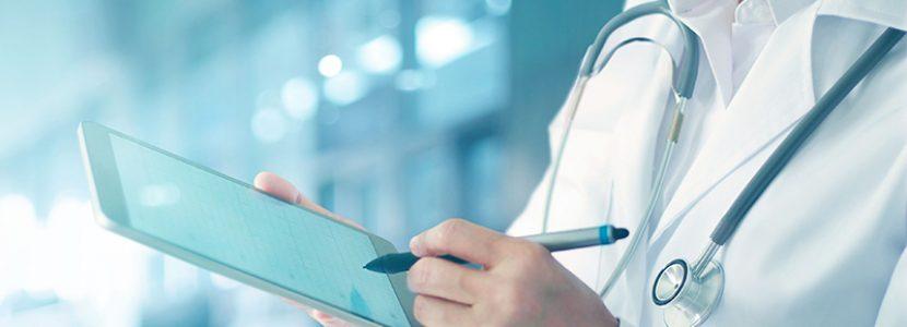 Data analytics on verge of radically improving health care