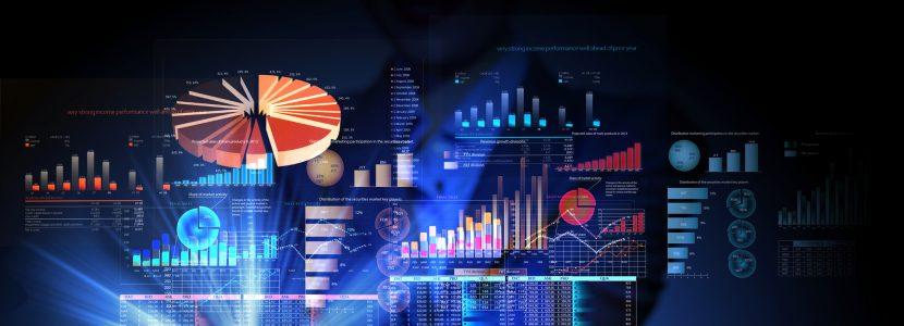 Unique capacity to hail down data drives Lyft toward IPO