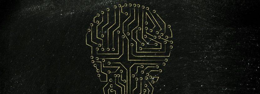 Alphabet Spells Big Future Profits With Just 2 Letters: AI