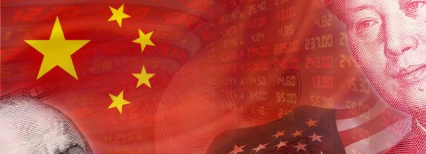 Why Trade War Fever Has Chilled Markets