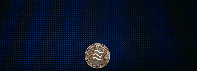 Native cryptocurrency will supercharge Facebook growth