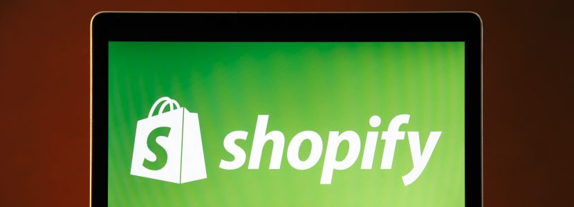 Shopify has cracked the code on succeeding in ecommerce