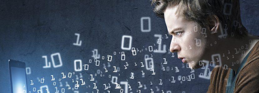 Next-gen approach to data analytics is a game-changer