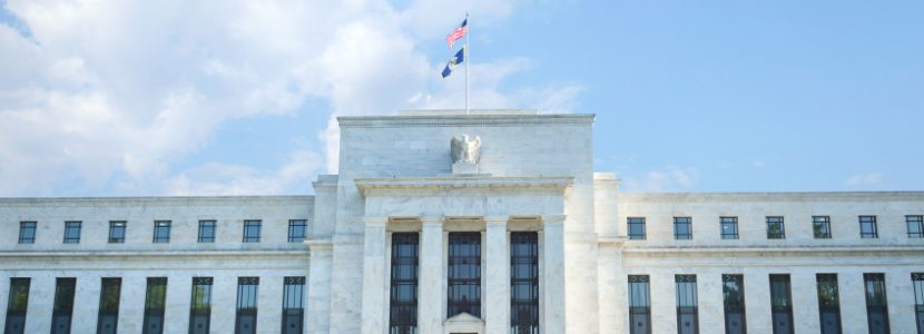 Beige Book brings economic tidings: Here's what to expect from the Fed
