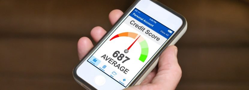 How FICO Has Made a Fortune Off Your Credit Score