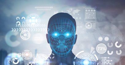 Face It — Biometrics to be Big in Cybersecurity