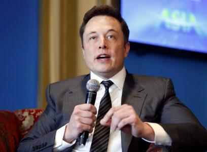 Elon Musk's Neuralink is Sci-Fi Made Real>