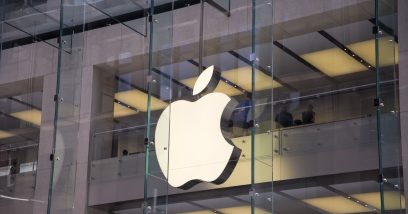 TV+: Apple's Future Depends  Upon This Dramatic Moment