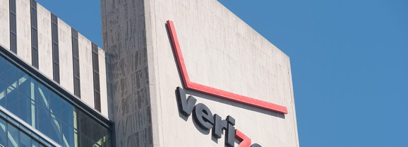 Why Verizon will be a surprise winner in the coming 5G world