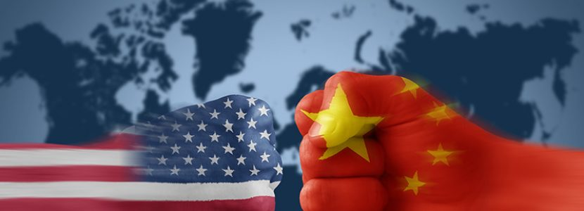 3 Overlooked Points in the U.S.-China Trade Debate
