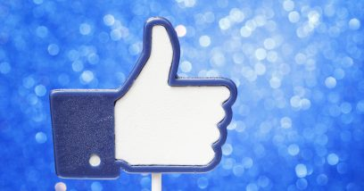 Big Revenues, Loyal Users Give Facebook a Lot to Smile About