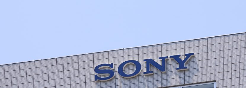 Sony Could Check Out Big Profits with this Grocery Grab