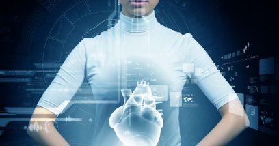 TransMedics' OCS Revitalizes an $8 Billion Market