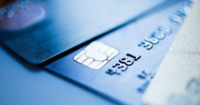 Analyzing Credit Card Data Is the Future of Digital Marketing