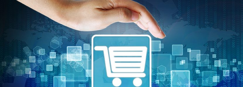 This Ecommerce Company is Vital in the New Age of Retail