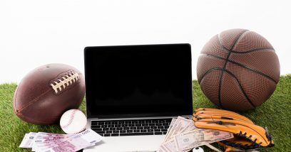 DraftKings Aims to Out Duel Opponents