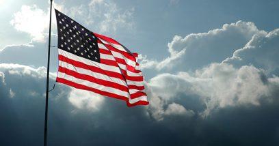 Wishing You All a Beautiful Memorial Day
