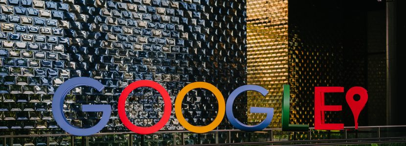 Google Continues to Find Success