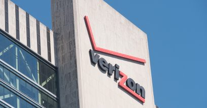 New Verizon Content Deal Delivers Huge Blow to TV Operators