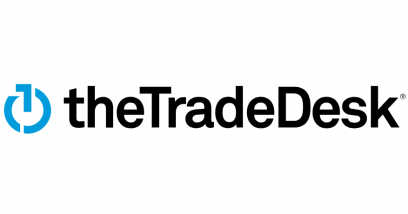How The Trade Desk Has Pioneered the New Era of TV Ads