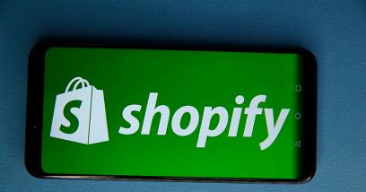 How Shopify Built an E-Commerce Powerhouse
