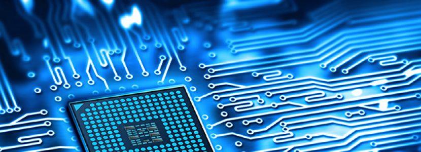 Brilliant New Chip Design Helps Taiwan Semi Squeeze Intel