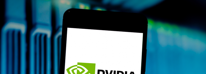 Why NVIDIA Is a Better Bet Than a Broken-Up Intel