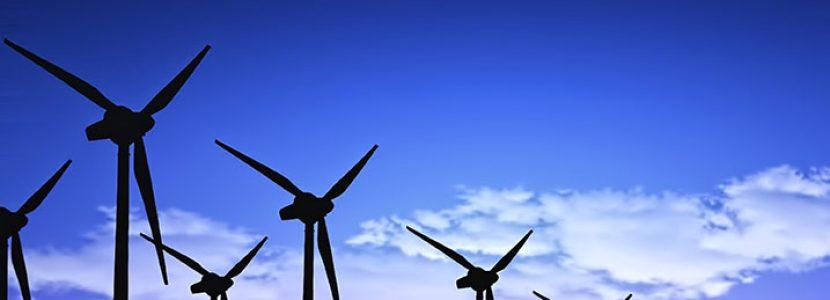 Prospects for Renewable Energy Stocks Brighten