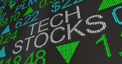 Pick Tech Stocks Carefully