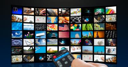 TV Advertising Goes Next Level with Powerhouse Merger