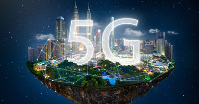 Dial Up Qualcomm on Its Rare 5G Setback