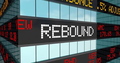 Tech Stocks Poised for Rebound