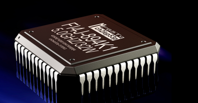 Look for ASML To Exploit New Semiconductor Cycle
