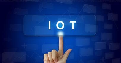 Target Software, Not Sensors, for IoT Success