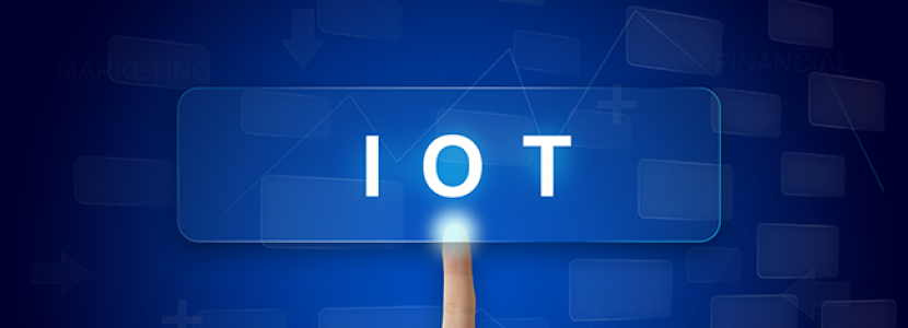 Target Software, Not Sensors, for IoT Success