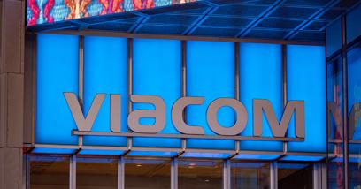 ViacomCBS Streams a Winner Atop Paramount+