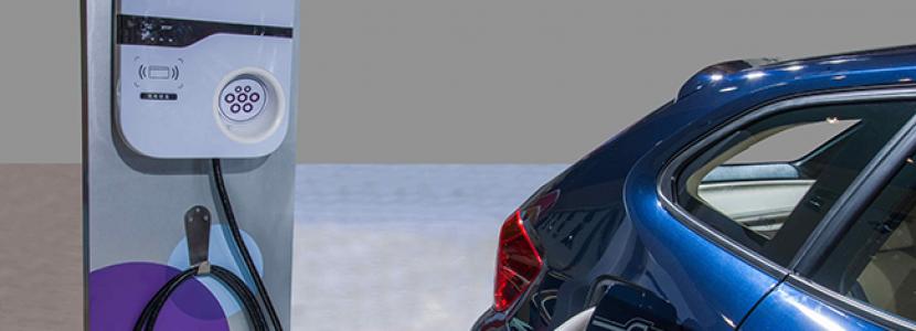 GM Gets a Charge on EV Hummer Plans