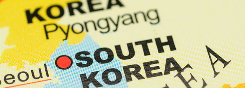 Why South Korea Is More Important Than China for Investors