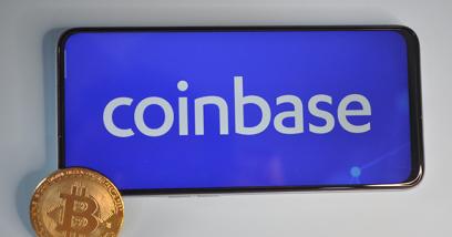 Coinbase Looks To Shine
