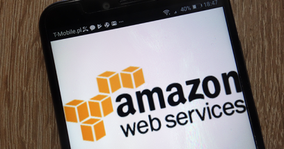 Amazon Primed for New Stretch of Hypergrowth