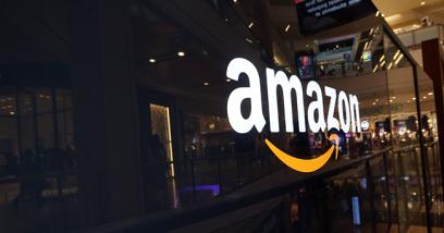 Investors Should Write Off Amazon Antitrust Case