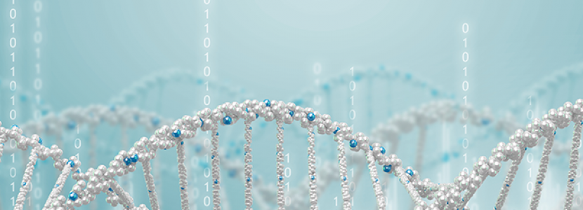 Gene Editing Finally Comes to Life