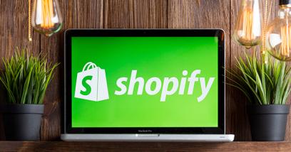 Shopify Roars Into E-Commerce Dominance