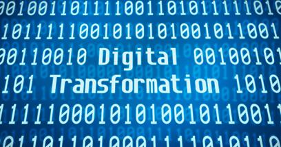 Tyler Technologies Leads Digital Tsunami