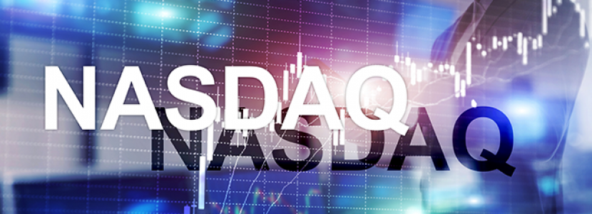 How Nasdaq Owner Outperforms Its Famed Progeny