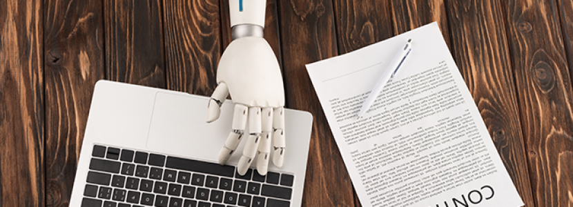 How Tesla Is Building an AI Powerhouse