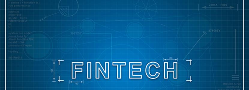 FinTech Superstar Upstart Is Dominating