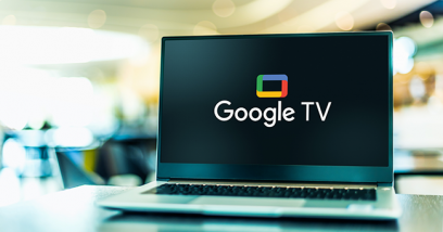 Sorry, Roku — The Future of Television Is (Google's) FAST