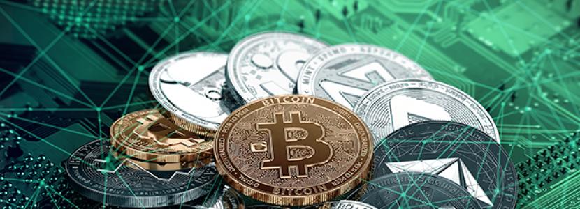 Bitcoin Isn't 'Worthless' … It's the Future